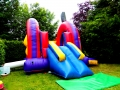 bananas_bouncy_castle