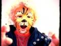 jay-tiger