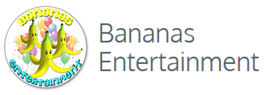 Bananas Entertainment